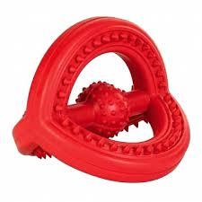 Игрушка для собак <b>TRIXIE Грейфер</b> резиновый по цене 260 р. в ...