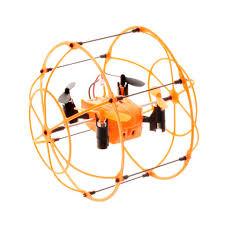 Детский <b>квадрокоптер От винта</b>! <b>Fly-0246</b> - купить в интернет ...