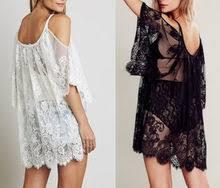 <b>Mini</b> Swimsuit <b>2018</b> reviews – Online shopping and reviews for <b>Mini</b> ...