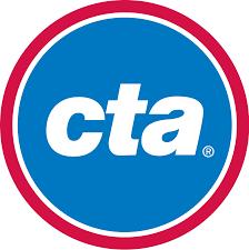 <b>Chicago Transit</b> Authority - Wikipedia
