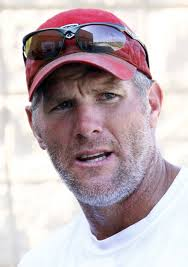 what retirement favre coming back vikings minnesota public gallery favre in mississippi