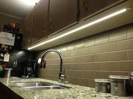 cabinet cabinet lighting tasks