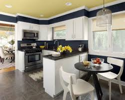 beautiful white kitchen cabinets: image of beautiful white kitchen cabinets tips