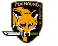<b>FOXHOUND</b> - Metal Gear Wiki - Neoseeker