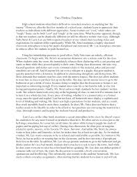compare contrast essay examples middle school essays examples quotes about comparison and contrast quotesgram