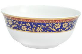 Купить <b>Салатник 15</b> см Royal Aurel <b>Кобальт</b> арт. 820/1 в Москве ...