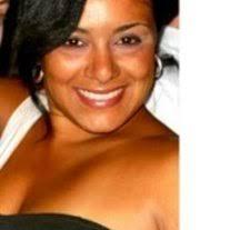 Maria Lisa Hernandez - maria--hernandez-obituary