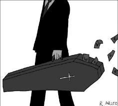 """Résultat de recherche d'images pour """"la mort business"""""""