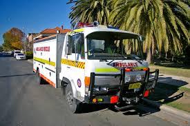 file nsw ambulance rescue jpg file nsw ambulance rescue jpg