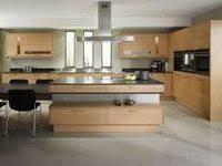Кухня: лучшие изображения (51) | Кухня, Интерьер и Дизайн кухонь