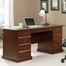 Find the Best <b>Desk</b> for You - <b>Office</b> Depot & OfficeMax