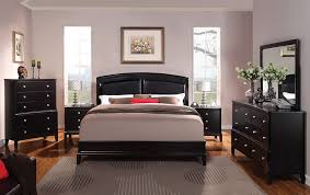 black bedroom furniture sets bedroom black furniture sets