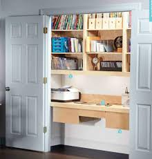 built office furniture plans home office home ofice office space decoration home office desk collections office built office desk