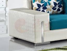 colour combinations photos combination: captivating sofasofa combination color impressive fabric color combinations for photos of fresh at plans free design sofa combination color