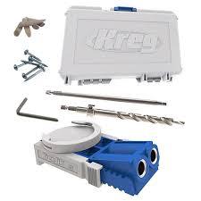 Кондукторы для сверления отверстий - купить кондуктора для ...
