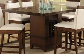 room fascinating counter height table: chair dimensions height dining extendable dining table chairs chair dimensions