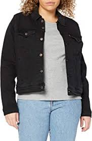 Amazon.co.uk: <b>Levi's</b> - Tops, T-Shirts & Blouses / <b>Women</b>: Clothing