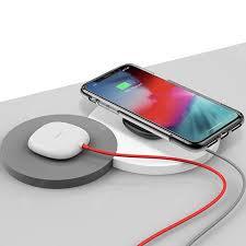 <b>Зарядное устройство</b> для ноутбука <b>Baseus Suction</b> Cup Быстрая ...