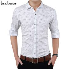 <b>2019</b> New <b>Autumn Fashion</b> Brand <b>Men</b> Clothes Slim Fit <b>Men</b> Long ...