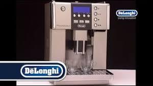<b>Кофеварка DELONGHI EC 251 B</b> - купить кофеварка Делонги в ...