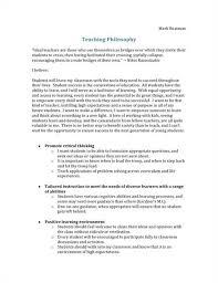 teaching philosophy essay samples   essay topicsrequirement logs b teaching philosophy essay and  school board meeting observation