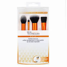 <b>Makeup</b> Brushes & Brush Sets for Great Technique | Walmart Canada