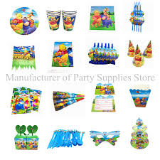 Manufacturer of Party Supplies Store - Small Orders Online Store ...