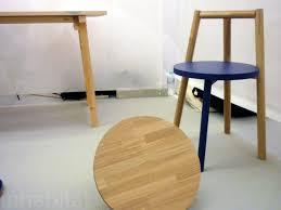 see saw uses salvaged japanese wood to create fun modern furnishings see saw recycled wood furniture tokyo design week inhabitat green design building japanese furniture