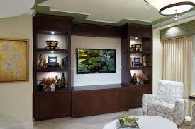 Living Room Corner Cabinets Modern Living Room Corner Cabinets Nomadiceuphoriacom
