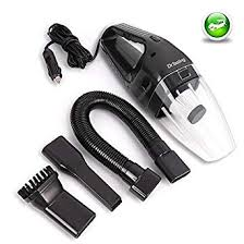 <b>Car Vacuum Cleaner</b>, Wet Dry Portable <b>Handheld Auto</b> Vacuum ...