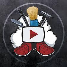 Homelike - YouTube
