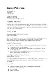 sample cv resume samples writing guides for all sample cv sample cv sample cv sample cv cv examples works history of personal