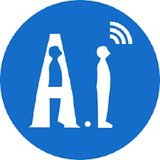 Ai-Thinker-Open/GPRS_C_SDK