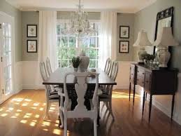 Small Dining Room Pinterest Inspiration About Dining Room Ideas Pinterest Good Cheap Bedroom
