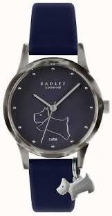 Radley Часы