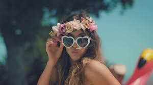 "<b>Kate</b> Voegele ""Must Be <b>Summertime</b>"" official video - YouTube"