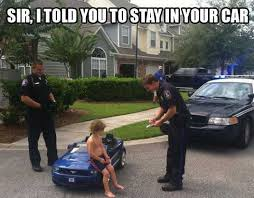 The 20 Funniest Police Pictures Ever | WorldWideInterweb via Relatably.com