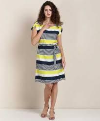 Western <b>Dresses</b> - Buy <b>Long</b> Western <b>Dresses For Women</b>/<b>Girls</b> ...