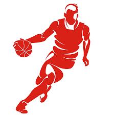 Image result for baloncesto