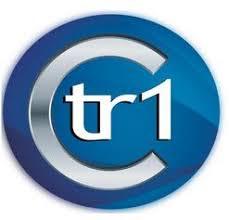 Tr 1 Tv Online