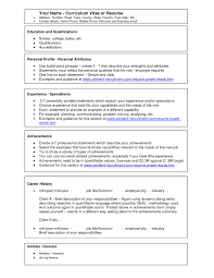 resume template single page inside professional  87 fascinating professional resume template
