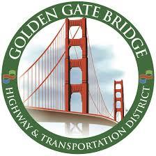Golden Gate Bridge, Highway and Transportation District