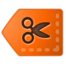 """#Промокод GearBest.com, """"<b>Excelvan Q738</b> 7... - Промокоды и ..."""