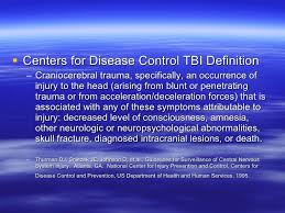 Image result for tbi disease