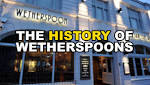 Wetherspoon pubs in Swansea Bay ranked from best to worst
