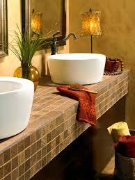 cheap bathroom countertop ideas bathroom remarkable laminate bathroom countertops photos