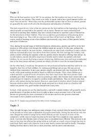 best essays in english atslmyipme english essay my best friend karibian resume food for the soultoefl writing topics and model essays