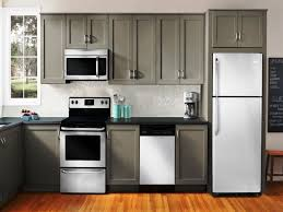 Kitchen Kitchen Appliance Packages Costco For Modern Kitchen