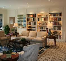 cute living room bookcase on living room with excellent bookcase design with beautiful bookcase lighting ideas