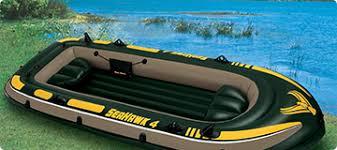 <b>Лодки надувные</b> купить недорого в Москве - интернет-магазин ...